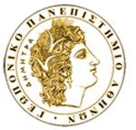 geoponiko