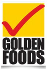 goldenfoods