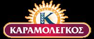 karamolegkos-logo