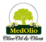 medolio